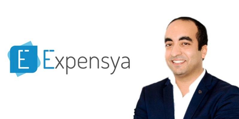 Cinco consejos de Expensya para simplificar la gestión contable