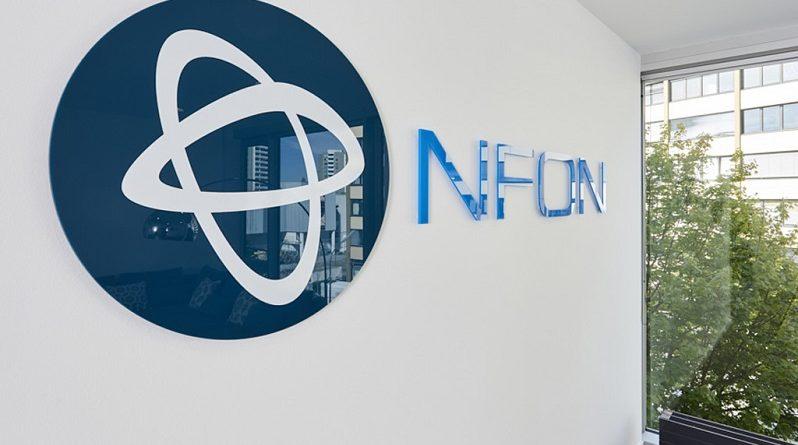 NFON, entre las mejores en VoIP y UCaaS según Frost & Sullivan