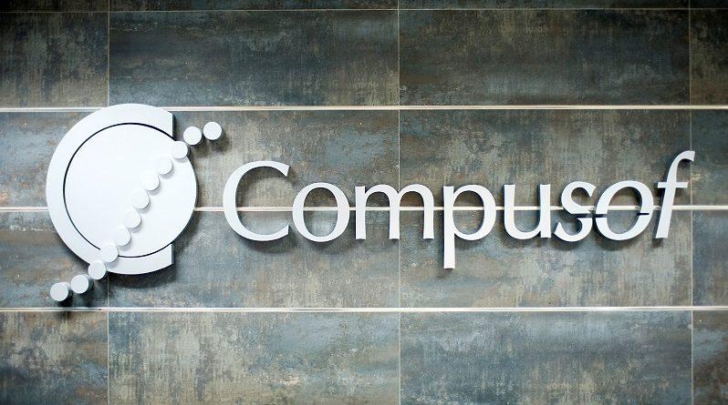 Compusof incrementa el negocio de seguridad e infraestructura para el teletrabajo