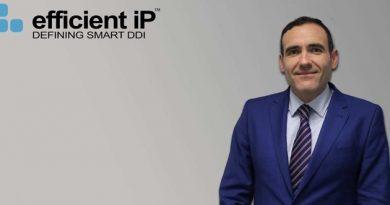 EfficientIP-Diego-Solís-