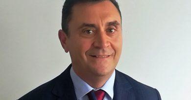 Emilio-Segovia Innopulse