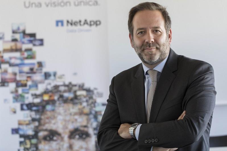 NetApp-Ignacio-Villalgordo