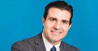 Jorge-Martínez-director-regional de OpenText