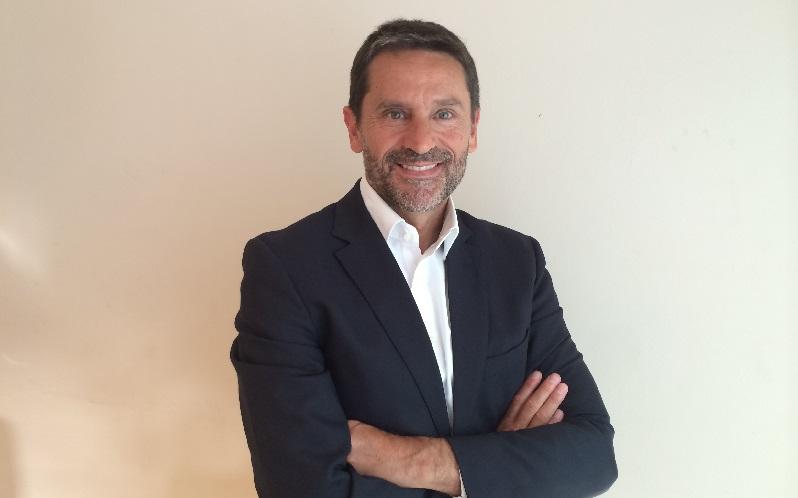 Salesforce-Pau-Contreras