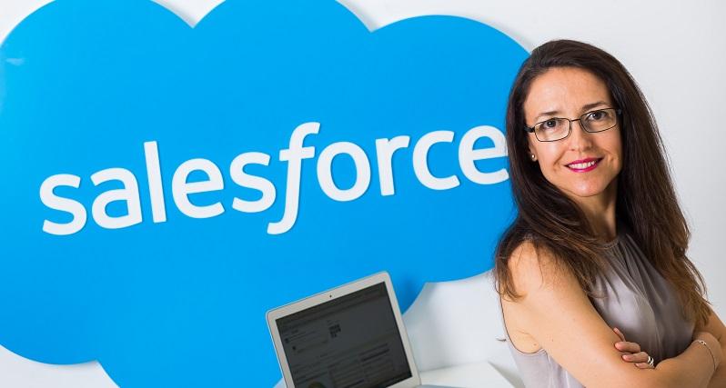 salesforce-Ana-Vertedor
