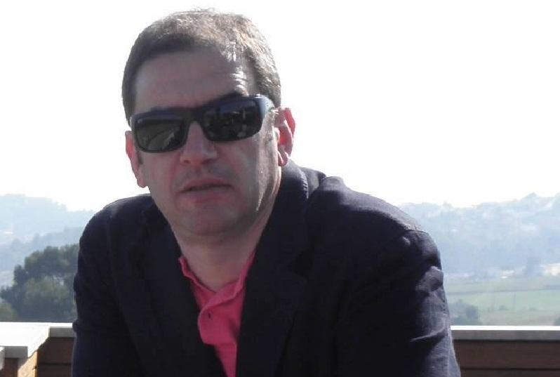 Luis Villegas, General Manager de Effytec