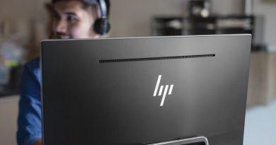 HP refresca su oferta de servicios DaaS para dar respuesta a la nueva realidad