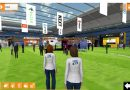 Cuarta edición de MCR Gaming Experience… más virtual que nunca