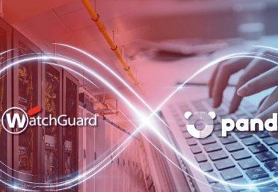 WatchGuard completa la adquisición de Panda Security