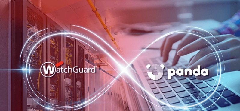 WatchGuard Completa La Adquisici U00f3n De Panda Security