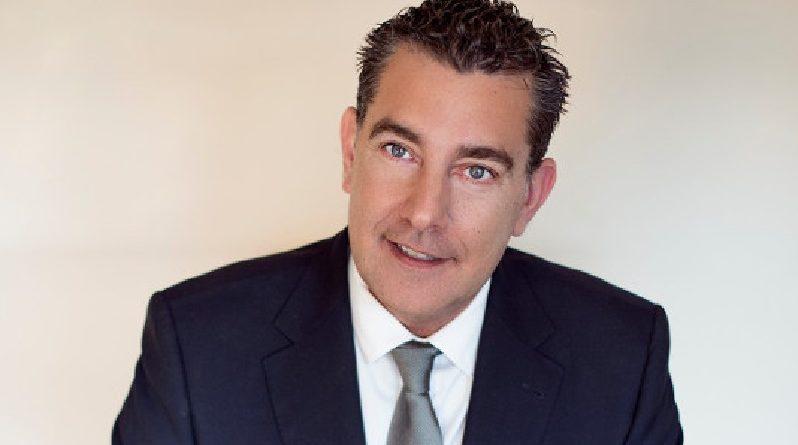 Hugo Fernández (GTI): «Nuestro papel en la cadena de suministro es ser cada vez más un socio de negocio, muy necesario en este mundo multi-cloud y multi-fabricante»