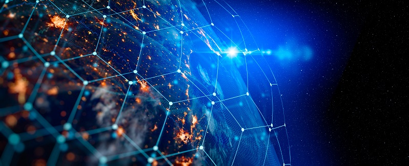 Cambium apoya a sus partners para maximizar las ventas de WiFi6