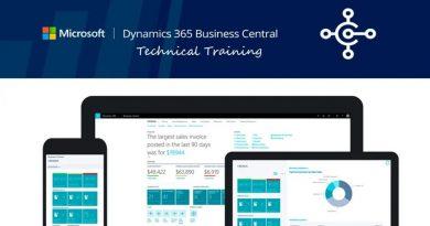 El Grupo Esprinet presenta su programa Business Central Plug&Play