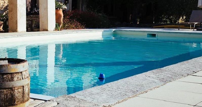 Sigfox lanza una solución IoT para facilitar la gestión de piscinas