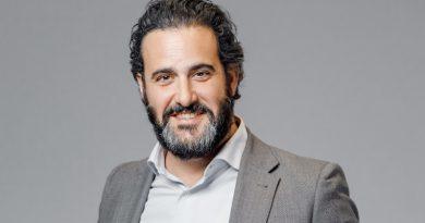 Á. Jerez (Veeam): «El 37% de las empresas planea pasar al backup basado en cloud gestionado antes de 2022»