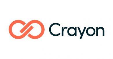 Crayon firma un acuerdo de colaboración estratégica con AWS