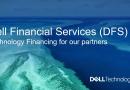 Dell Technologies anuncia una extensión de su programa PFP