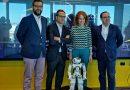 En camio hacia una IA más humana