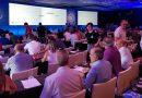 Wolters Kluwer quiere potenciar el papel de los ISV con Open The Suite