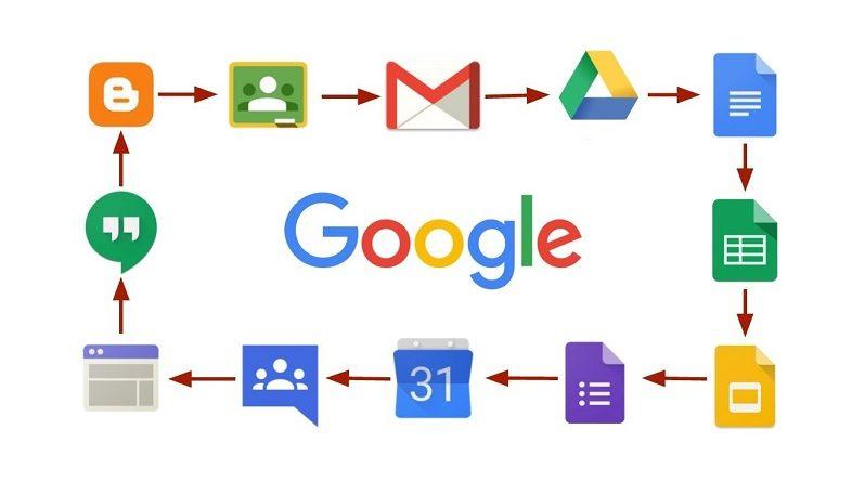 Tech Data da soporte y formación en herramientas del ecosistema Google