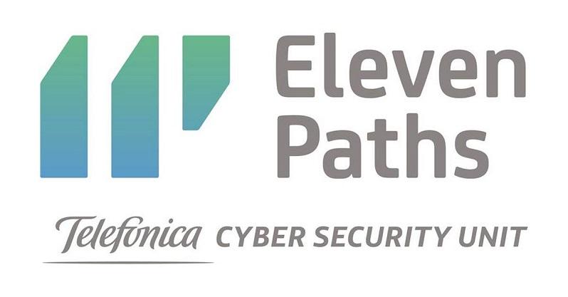 ElevenPaths logra el nivel Gold de Competencia en Seguridad de Microsoft