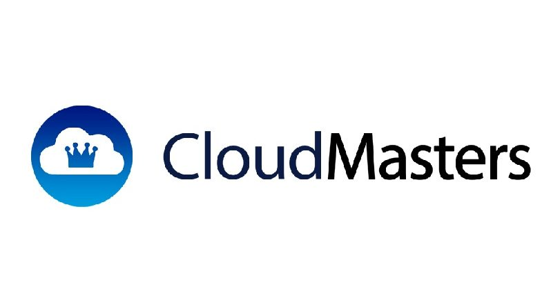 La iniciativa VIP 25 de GTI se convierte en el Programa CloudMasters