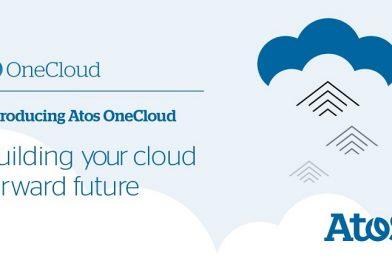 Atos OneCloud contará con el respaldo de 2.000 millones de euros