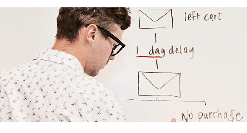 Diez claves para mejorar la experiencia de cliente