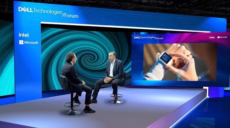 Dell Technologies Forum se reinventa en formato virtual