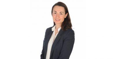 Sonia Marcos: «El área de seguridad es una de las de mayor peso dentro de la compañía, junto con ProAV»