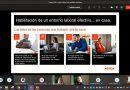 Xerox presenta sus soluciones flexibles y conectadas para una nueva forma de trabajar