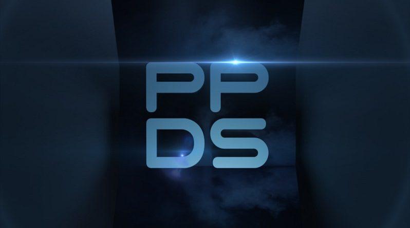 Philips Professional Display Solutions cambia oficialmente de nombre por PPDS