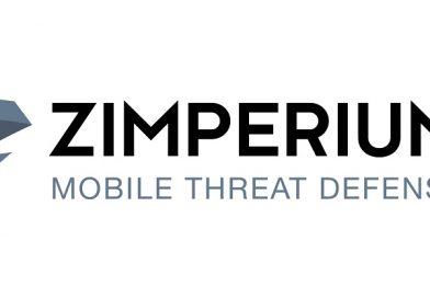 Ingecom distribuirá Zimperium en el sur de Europa