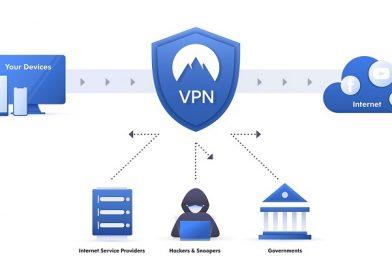 El nuevo informe de Zscaler sobre las VPN desvela los peligros ocultos