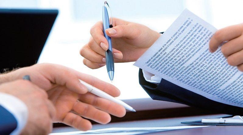 Caso de éxito: QualityConta asegura la gestión para agilizar la consultoría legal