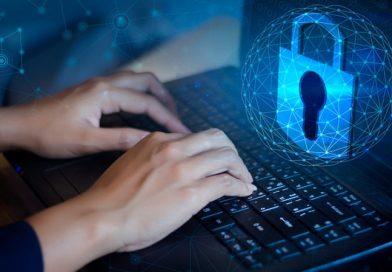 Stormshield: sin ciberseguridad no puede haber transformación digital