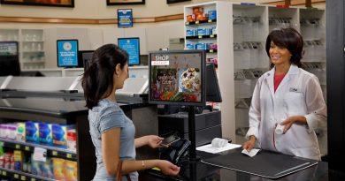El 78% del comercio minorista invertirá en sistemas de pago automatizados y sin contacto
