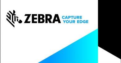 Zebra aboga por un ecosistema de canal ágil, flexible y colaborativo en la nueva normalidad