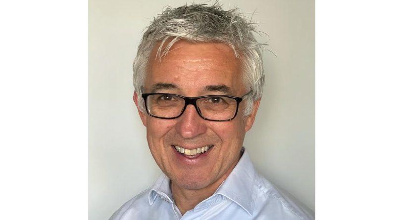 Netskope designa a Michael Herman como VP de Ventas de Canal para EMEA y LatAm