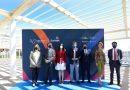 Vector ITC aterriza en Alicante con el objetivo de potenciar los proyectos locales