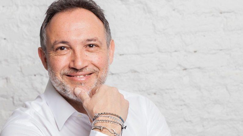 J.A. García (Denodo):«Estamos disponibles en los marketplaces de AWS, Azure y Google Cloud, y soportamos también el despliegue ágil en contenedores como Kubernetes»