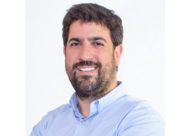 Justo Barco (Quodem): «Nuestra solución es 100% un proceso digital y provee de la misma seguridad que una firma realizada a mano»