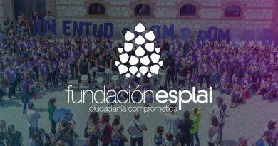 NFON integra las oficinas de Fundesplai con sus trabajadores remotos