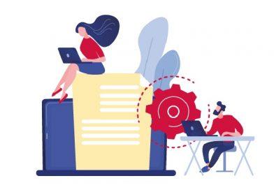 Smartech Clúster pone en marcha su oficina Acelera Pyme de asesoría digital