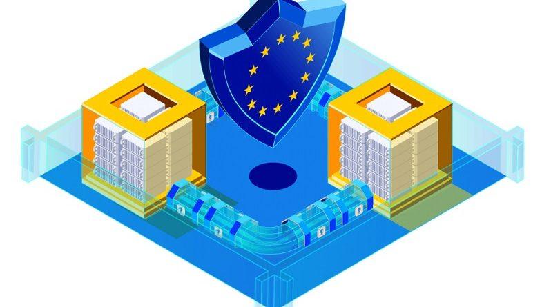 Trusted Zone: OVHcloud anuncia zonas hipersecurizadas dentro de sus datacenters