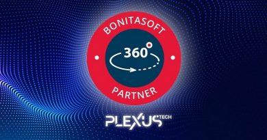 Plexus Tech se convierte en el primer socio certificado del programa de partners de Bonitasoft en España