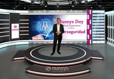 El tercer Nunsys Day reúne a más de 300 profesionales del sector TIC